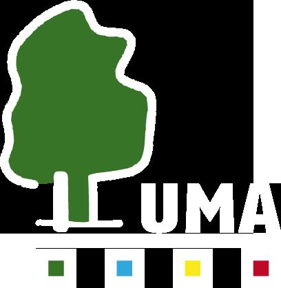 UMA | Umwelt Management Austria